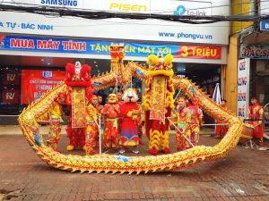 cho-thue-mua-lan-khai-truong-gia-cuc-re-tai-tphcm
