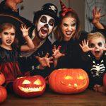 Halloween 2020 ngày mấy? Nguồn gốc và ý nghĩa của Halloween