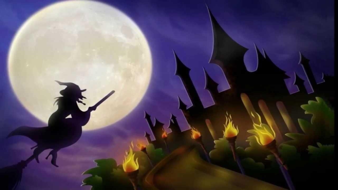 halloween-2020-ngay-may-nguon-goc-va-y-nghia-cua-halloween