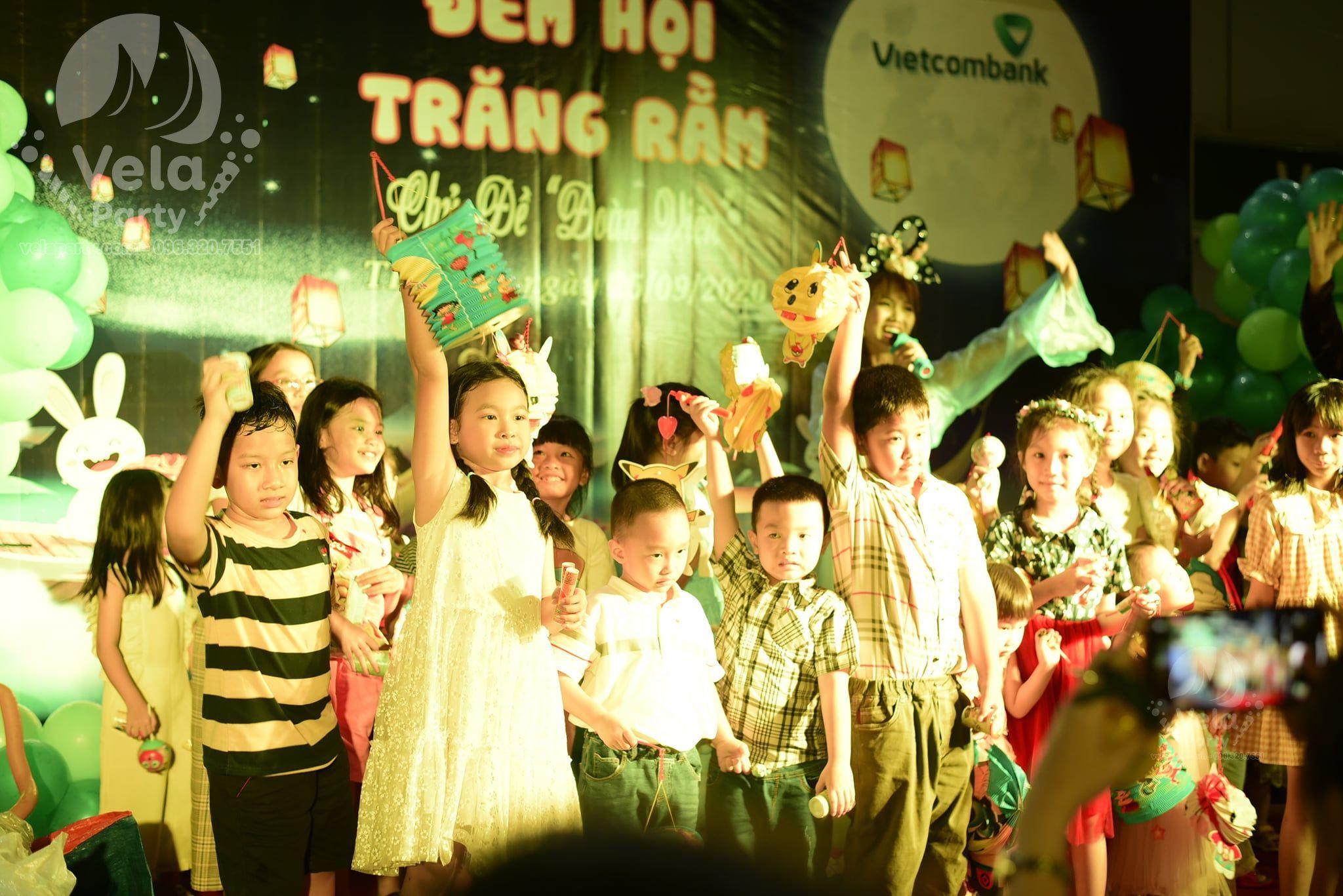 to-chuc-trung-thu-tron-goi-cho-ngan-hang-vietcombank-tphcm12