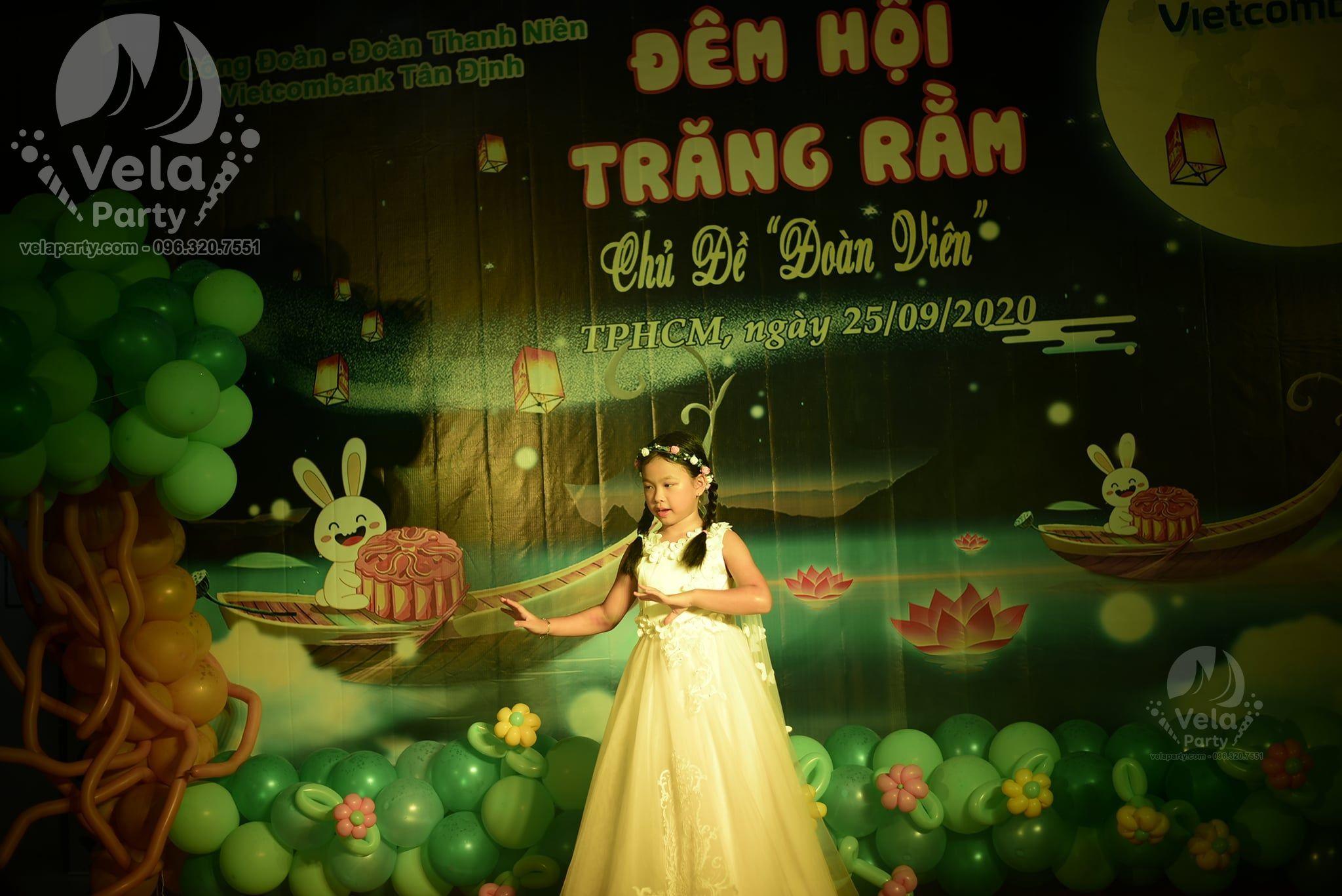 to-chuc-trung-thu-tron-goi-cho-ngan-hang-vietcombank-tphcm9